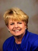 Janie Ross, Shelby Real Estate