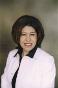 Lorena Solano, Windsor Real Estate, License #: 01192141