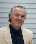 Lee Beninati, Southold Real Estate