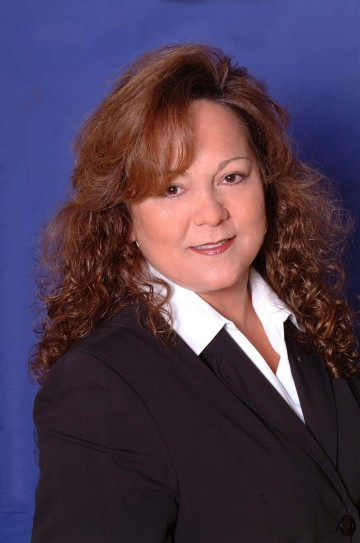 Debbie Stenmark, Vero Beach Real Estate