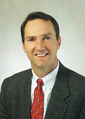 Larry Mills, Richmond Real Estate