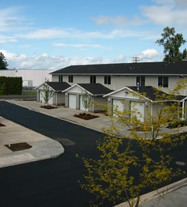 Apartments for Rent, ListingId:8345069, location: 3760 Amber St. NE #110 Salem 97304