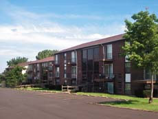 Apartments for Rent, ListingId:7428989, location: 2324 East 43rd Street Erie 16510