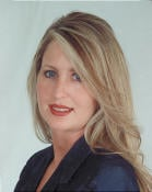Anita Russell, Maryville Real Estate