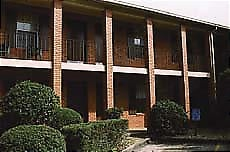 Apartments for Rent, ListingId:3452613, location: 115 North 32nd Avenue Hattiesburg 39401