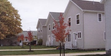Apartments for Rent, ListingId:9129340, location: 13th & German Streets Erie 16503