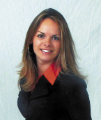 Missy Wagner, Sevierville Real Estate, License #: 296757