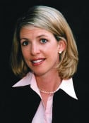 Michelle Ferguson, Richmond Real Estate