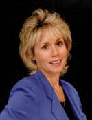 Sue Rhoads, Kennewick Real Estate