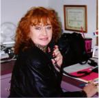 Lynne Cox, Mt Dora Real Estate