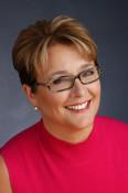 Joanne Tibbles, Kanata Real Estate