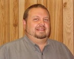 Anthony D. Poore, Crossville Real Estate