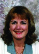 Peggy Bean, Hampton Real Estate