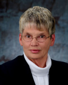 Ginnie Almy, Principal Broker, Sevierville Real Estate, License #: 00256281