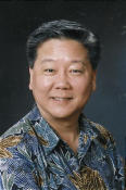 Wade A. Park, BIC, Hilo Real Estate