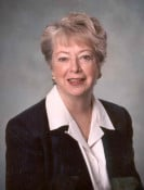 JoAnn Maguire, Newtown Real Estate