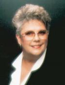 Fran Braden, Fayetteville Real Estate