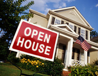 Click Here to View Area Open Houses