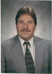 Jeff McVaney, Bridgeport Real Estate