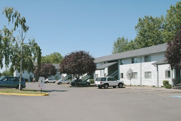 Apartments for Rent, ListingId:8713573, location: 1417 Lancaster Drive NE Salem 97301