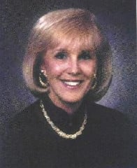 Carolyn Fincher, Fayetteville Real Estate