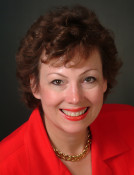 Kathleen Powell, Bellevue Real Estate